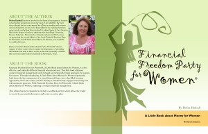 financialFreedom_book