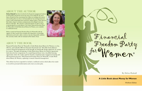 financialFreedom_book